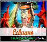 Cebuano language download